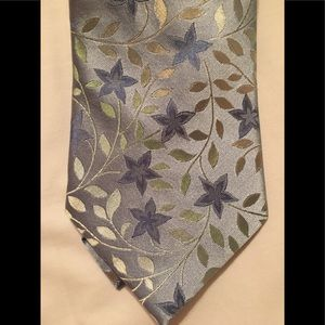 Perry Ellis Portfolio Neck Tie